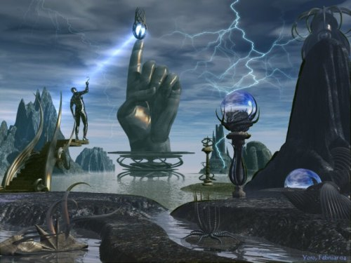 fantasy-surreal03.jpg