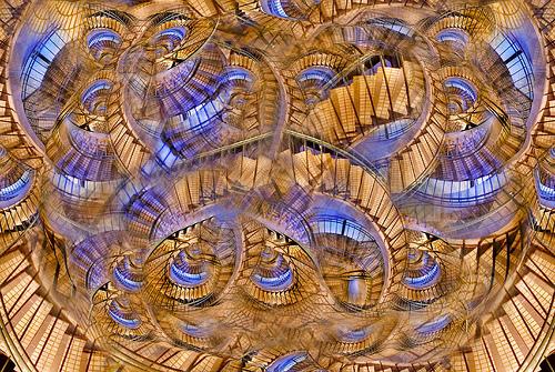 fractal_knot.jpg