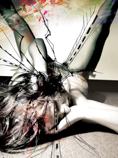 Rhythm, Expression, Transformation: Music and Nietzsche