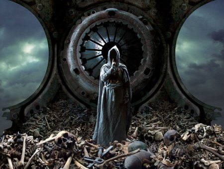 surrealistic-images01.jpg