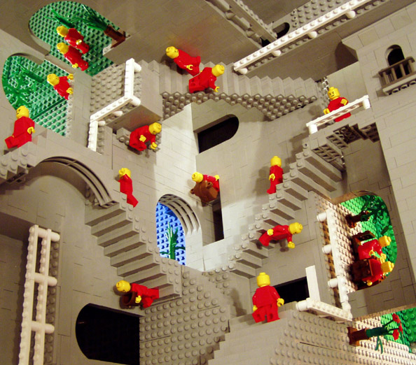 http://fractalontology.files.wordpress.com/2008/02/escher-lego.jpg
