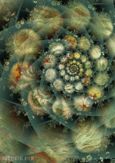fractal37-alomea1.jpg