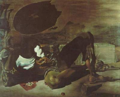 nb_pinacoteca_dali_philosopher_illuminated_by_the_light_of_the_moon_and_the_setting_sun.jpg