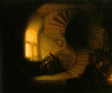 rembrandt_philosopher_in_meditation.jpg
