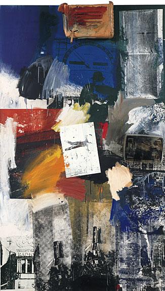 robert_rauschenbergs_untitled_combine_1963