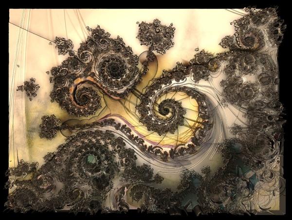 fractal-091204