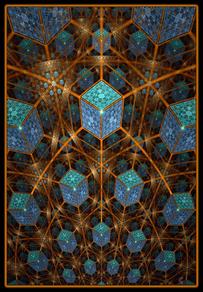 cuboid_3