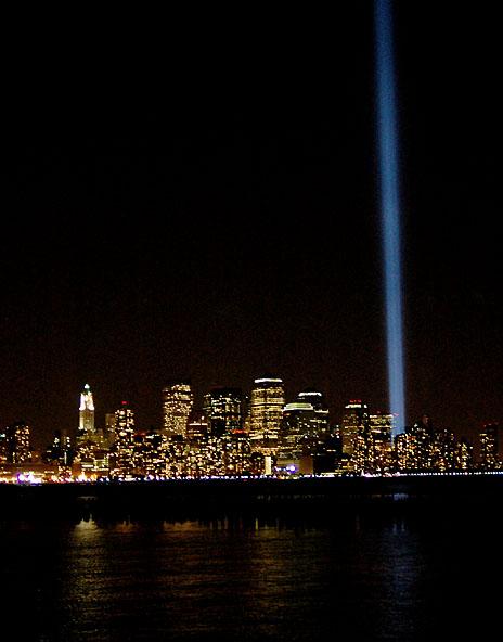 september-11-2005