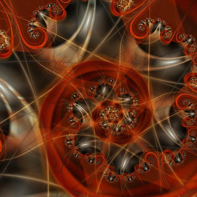 fractal43-karaka