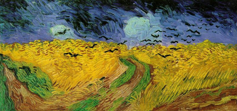 800px-vincent_van_gogh_1853-1890_-_wheat_field_with_crows_1890