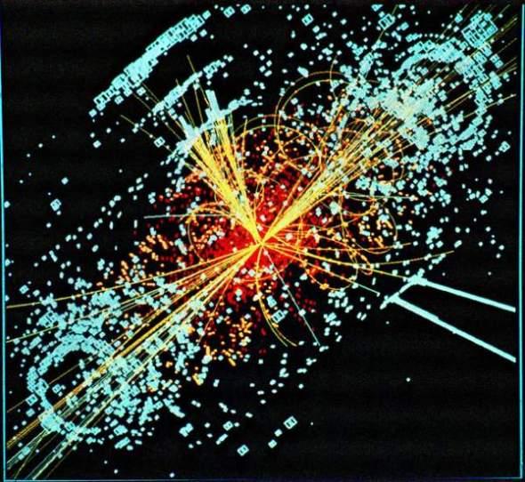 CMS_Higgs-event