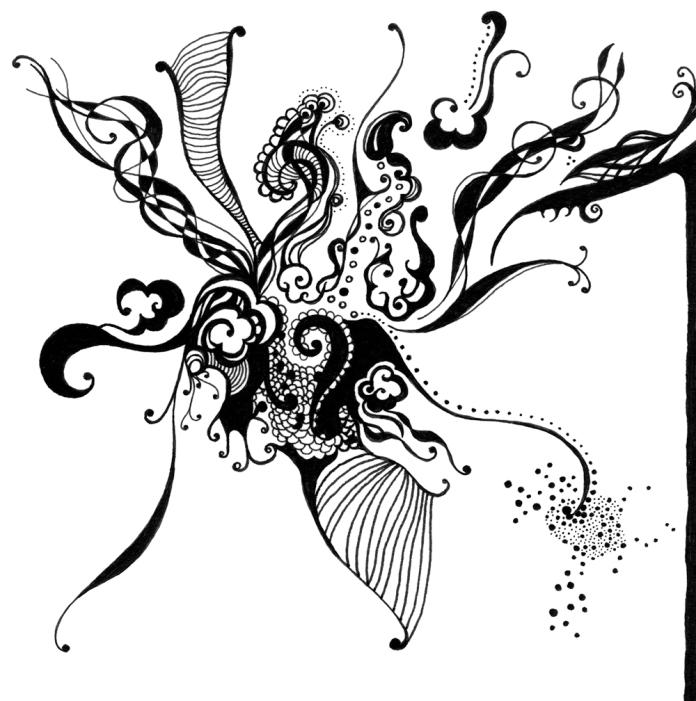 [orig. at http://cloudery.wordpress.com/2008/11/04/bird-in-tree-dreaming/]