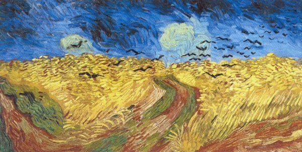 van_gogh_wheatfield_with_crows